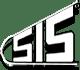 SIS Licht Logo