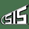 SIS-Licht Logo